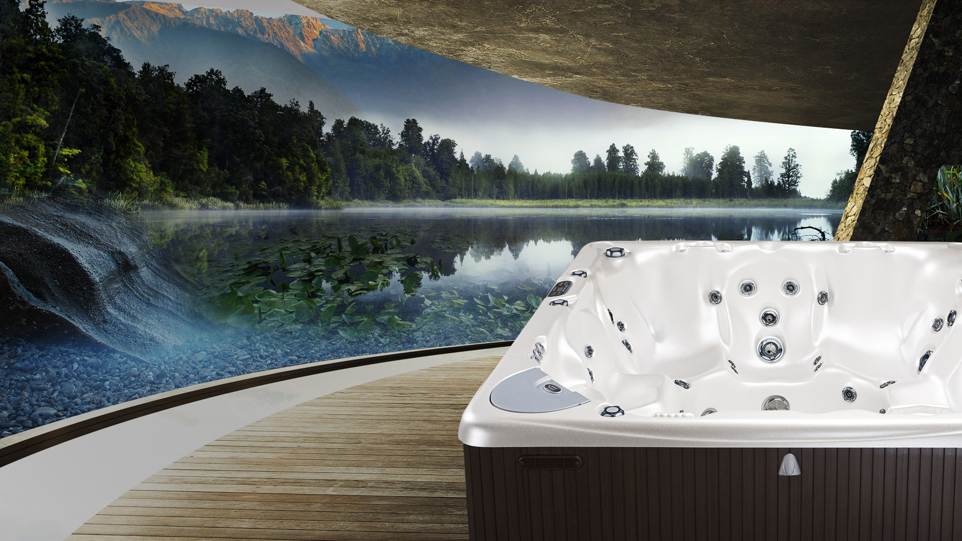 hot tub spa tubs repairs great lakes spas and service pool milwaukee sales repair